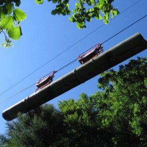 ortsveraenderlich 102f00ca8431c3d8f74cbe9d805585c2 300x300 - Transportable ropeways
