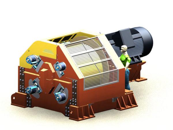 Elektroseilwinde14t 0e6273a446471c168f1f92e3349df8a5 600x450 - Elektroseilwinden - 14t Zugkraft