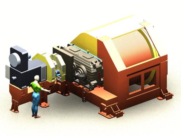 ElektroseilwindeKapft 86ed1d4f10ee82483e3cbae158e32024 600x450 - Elektroseilwinden - 20t Zugkraft