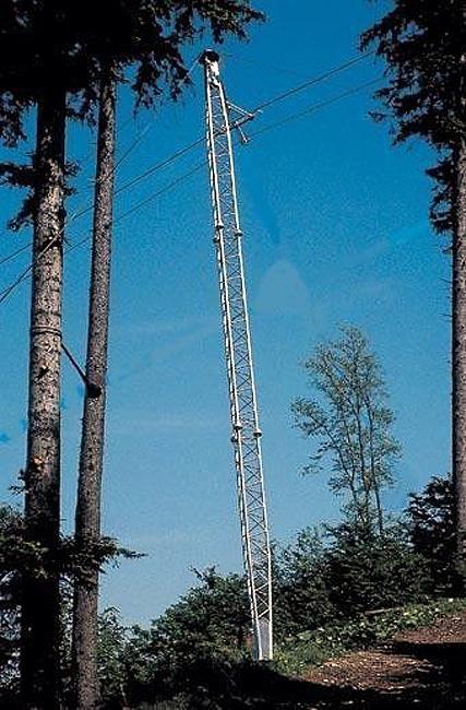 Leichtmetal 08d8ec987a784bb0149135d442c94876 1 - braced mast in aluminum S50L