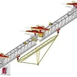 Skytruck 400 d75529390068c28a6188a5101992f6a9 300x300 - Skytruck 400