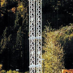Stahl c362611beec2c88f84ac81490a99c91c 300x300 - Braced mast in steel S50