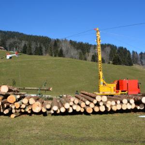 bs 3 20141218 1748477581 300x300 - Brülisauer Forstunternehmung AG