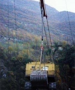 cvda 20120329 1872225752 250x300 - Compagnia Valdostana delle Acque spa (CVdA)