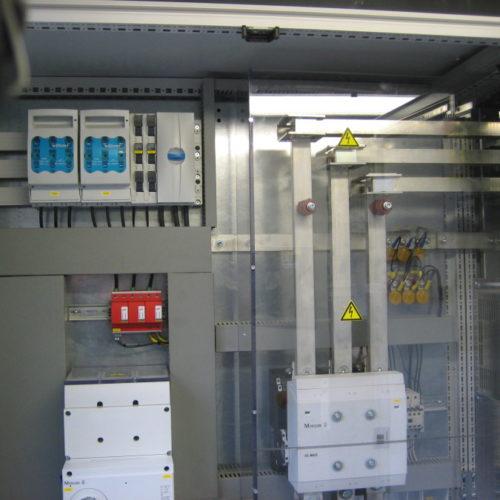elektronik seilbahnen 20120412 1241032689 500x500 - Elektronik