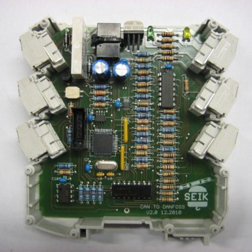 elektronik seilbahnen 20120412 1255321085 500x500 - Elektronik