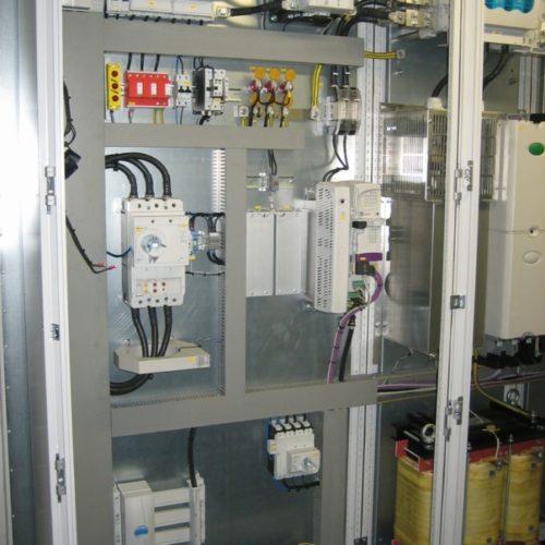 elektronik seilbahnen 20120412 1943284560 500x500 - Elektronik