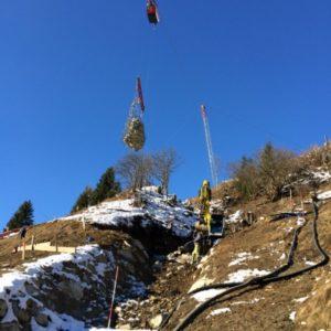 foto 1b 207ca2b13ab0817fe8f4a9e40f1745e1 300x300 - Wildbach-u.Lawinenverbauung-Gebietsbauleit.Osttirol