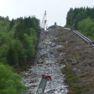 norwegen 2 20130904 1053190938 300x300 - AST- Norwegen