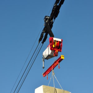 skybull60 20120619 2011376037 300x300 - Laaser Marmorindustrie