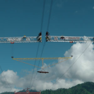 skytruck 4 20130813 1897849085 300x300 - Afcons