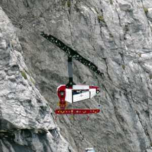 stationaereseilbahnen 9159abc4185ca93c55a943dbd5cd14a9 300x300 - Stationary material ropeways