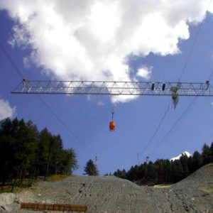 traversenbahn 4cd247e9e5f468d838be7f8143ccb176 300x300 - Traverse Ropeways