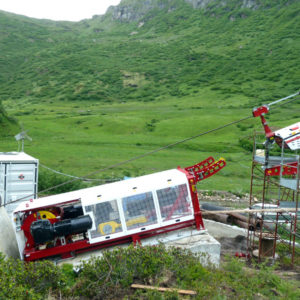 umlaufbahnen 473d0c5e6a179148825bff01330bb2e9 1 300x300 - Ropeways with circulation drive