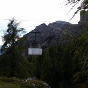 20181003 144056 300x300 - Schutzhaus Gardenaccia